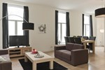 Short Stay Apartment Grand Place