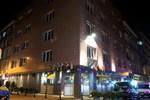 My Dora Hotel