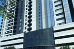 Отель InterCity Premium Porto Alegre