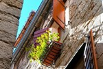 Апартаменты Apartments Salvezani