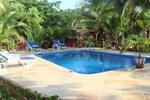 Апартаменты Villa Tortugas Residence