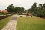 Гостевой дом Vila Inga