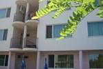 Hotel Rino