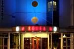 Hotel Romea