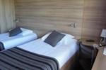 Couett' Hotel Loudeac