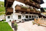 Отель Gasthof Tiroler Buam