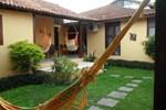Гостевой дом Pousada Mel