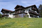 Отель Hotel Garni Rottaler Hof