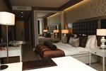 Гостиница Qafqaz Baku City Hotel and Residences