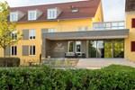 Гостевой дом Landgasthof Hirsch