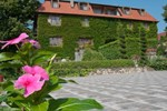 Kis Helikon Residence Hotel Hévíz