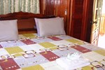 Мини-отель Home Stay Stc Bed And Breakfast