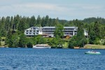 BRUGGER' S Hotelpark am See