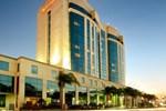 Отель Tegucigalpa Marriott Hotel