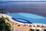 Отель Park Suites Manaus