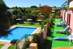 Pinomar Hotel