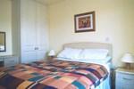 Апартаменты Lios na Mara