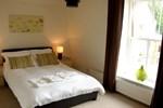Отель Feildens Arms