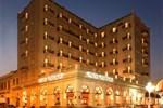 Hotel Veracruz Centro Historico