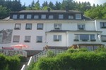 Гостевой дом Hotel Haus am Steinschab
