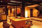 Отель Taikyourou