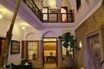Отель Riad Dar Beldia