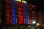 Отель Aksular Hotel