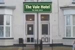 Мини-отель Vale Hotel