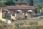 Отель Antica Fonte Residenza di Siena