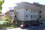 Hotel Raykov