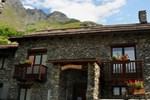 Апартаменты Residence Chalet Della Guida