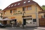 Гостевой дом Huli Panzio