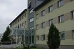 Отель Saaremaa Spa Hotel Valss