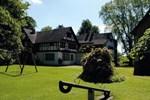 Хостел Youth Hostel Schaffhausen