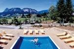 Отель Hotel Tyrol