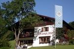 Отель Hotel Lampllehen