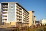 Апартаменты Apartamenty Bog-Mar Arka Spa