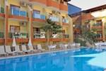 Отель Wassermann Hotel