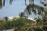 Гостевой дом Pousada Tropical Brasil