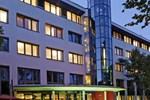 Отель Hotel Carat
