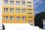 Rhineland Holiday Pinger Hotels