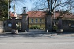 Отель Parkhotel Schloss Meisdorf