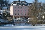 Отель Hotel Goldner Anker