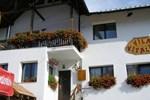 Гостевой дом Vila Vitalis