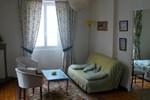 Апартаменты Villa Erdian