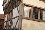 Апартаменты De Beek Anno 1410