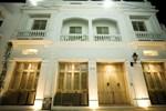 Отель Hotel Casablanca