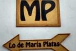 Мини-отель Lo de María
