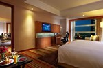 Отель Novotel Zhengzhou Convention Centre