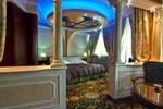 Отель Dreamhotel